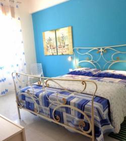 Appartamento In Villa Primula